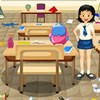 Classroom school cleaning classroom school cleaning game for 143dressup games decoration
