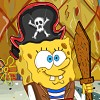 Another great adventure for our friend. By playing Spongebob Crazy Dressup you