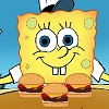 Here comes a new adventure for our underwater friend. Spongebob Master Chef is