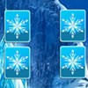 We have a fun Frozen Memory game for you, girls! How good is your memory? Let's give it a test! Click to find 2 cards with identical characters from the Disney movie Frozen! There are 10 levels, and they are getting harder and harder. Could you win the challenge? Have fun!