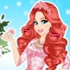 Ariel Graduation Ball Queen is a game in which you have been appointed to be th