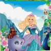 3D Disney Princess Puzzle is a very funny game,...