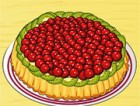 In this cooking games you will learn how to cook this pretty cake, quick and ea