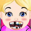Are you a fan of the dentist games? Welcome to ...