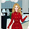 Play this fun barbie dress upgame on dressupgamesite.com. Enjoy your wonderful time by dressing up barbie.