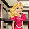 Barbie will spend her first Valentine's Day wit...
