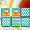 Play our latest memory game and match all the c...