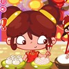 It's time to start the Chinese New Year! It�...