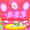 Clean up hair salon 3 is a clean up game with 5...