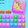 Are you the ultimate Disney fan? Unscramble th...