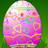 Dora is planning to celebrate this Easter in a ...