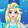 Elsa is preparing for the Thanksgiving dinner in The kingdom of Alan Dale. As t