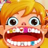 Becoming a dentist can be a fun and rewarding career, and with this fun mouth doctor game you get to have the chance to see what a dentist gets to do in their practice.