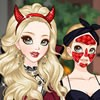 Play this fun girl game on dressupgamesite.com....