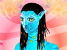 Today your going to participate in the making of Avatar 2, were you will have a