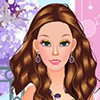 Hello fashionistas! Take a look at this game because the game was made for you.