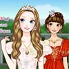 Play this fun girl game on loligames.com. Enjoy...