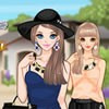 Play this fun girl game on loligames.com. Enjoy your wonderful time. You can al