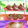 DEcorate a cool tea party for you and your friends by playing our lates tea par