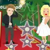 Play this cool test game and test Celebrities l...