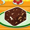 Hello ladies! It's time for another one of our exciting cooking games! In today