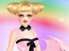 Dress up Amanda Seyfried as you like with these clothes and accessories.