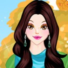 A fun dressup filled with fall fashions and acc...