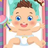 Welcome to the cute baby nursery! It is your fi...