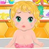 Baby Bonnie is ready to go on a new adventure. Join her in this fun new Enjoydr