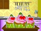 Hello everyone! We are very pleased to bring you another cupcake recipe, in thi