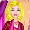 Hello girls. Do you like Barbie makeover games?...