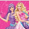 Test you excellent skill by finding Hidden Numbers with Barbie. Fun to find num