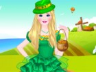 St Patrick's is celebrated in many parts over the world especially by Irish. On