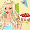 Play this game and get our girl dressed for a special occasion. She is planning