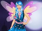 She is the most beautiful and popular fairy in the Fairyland. Today she is havi