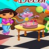 Enjoy this Dora's favorite friend Boots Birthday Party decoration games, Have fun teens.