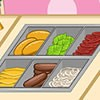 Burger Shop Frenzy is a game that will put to test both your serving and cookin