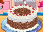 Hey! Are you a fan of black forest cake? Well, if you are, then you surely love