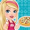 Barbie has set out to be a top chef! She will b...