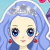 Are you a favourite of Chibi Princess. This is a wonderful oppotunity for you t