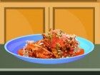 Play this game to cook some delicious chilli cr...