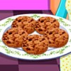 Hey girls, Are you chocolate cookies fan; Chocolate cookies are totally yummy a