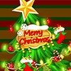 You can cook christmas tree cookies for decorat...