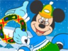 Hi Kids, Celebrate this Christmas with your favorite 