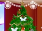 Christmas is fast approaching and in every home around the world there should b