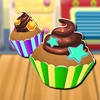 Do you know how to cook a delicious dessert? Wh...