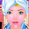 Welcome to our makeover salon! Here you will ex...