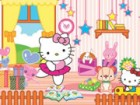 Hi Kids, Do you love to join with Hello Kitty? Make your 