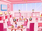 Have some great fun and test your interior designer skills by playing this cool