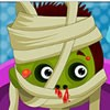 Those cute monsters are badly hurt and they nee...